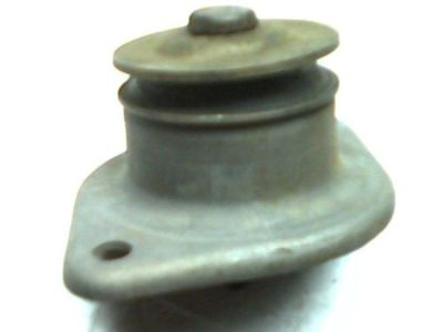 Find Transmission mount for Corvair 1960-1963 all including FC Van 1964-65 FC Van motorcycle in Duluth, Minnesota, United States, for US $69.95