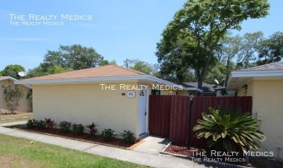 2 bedroom in Winter Springs