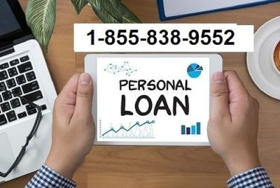 Milwaukee Bad Credit Payday Loans 1-855-838-9552