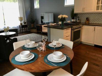 $3750 3 townhouse in Hillsboro