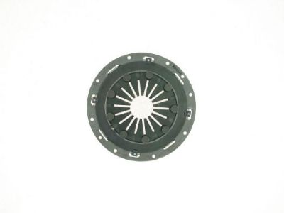 Buy Honda Civic & Accord New Exedy Brand Clutch Pressure Plate HCC502 motorcycle in Franklin, Ohio, United States, for US $54.98