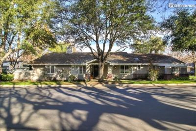 $6200 2 single-family home in Alameda County