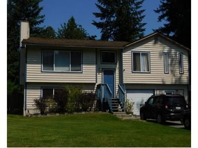 3 Bed 2 Bath Preforeclosure Property in North Bend, WA 98045 - 434th Ave SE