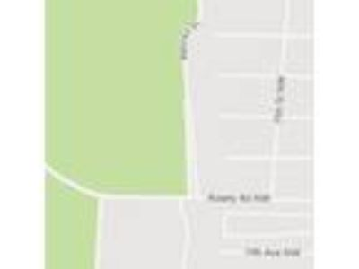 Land for Sale by owner in Largo, FL