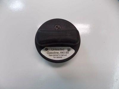 Buy BMW E36 Gas Cap Fuel OEM 318 323 325 328 M3 Z3 motorcycle in Perkasie, Pennsylvania, US, for US $10.00