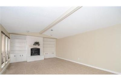 This rental is a Sugar Land apartment located Woodchester.