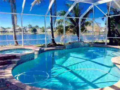 2072 NW Marsh Rabbit Lane JENSEN BEACH Five BR, Wow!