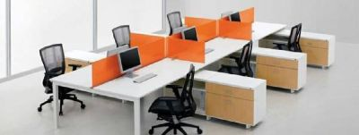 DISCOVER HOW DALLAS DESK CAN INCREASE YOUR OFFICE EFFICIENCY