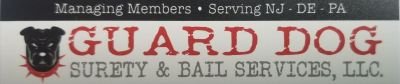 Surety , Bail Bonds, & Notary Services