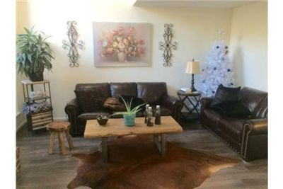 2 bedrooms Apartment - Westhollow Villa Townhomes is located Hollowgreen Houston.