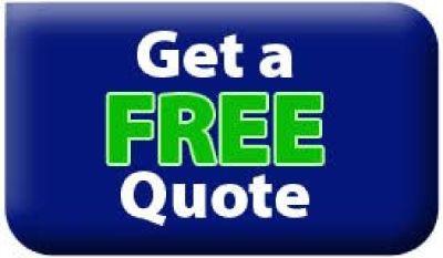 free health quote
