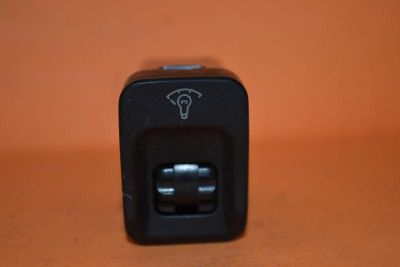 Purchase HYUNDAI SONATA DASH LIGHT DIMMER SWITCH 99-01 motorcycle in Brockton, Massachusetts, US, for US $9.99
