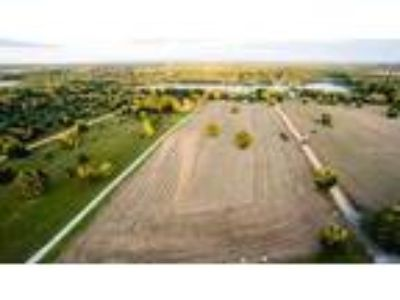 Acres of Lakefront Property With Many Possibilities