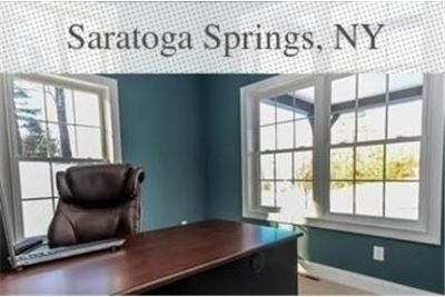 The Best of the Best in the City of Saratoga Springs! Save Big. Washer/Dryer Hookups!