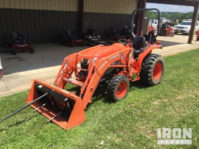 Craigslist - Farm and Garden Equipment for Sale Classified