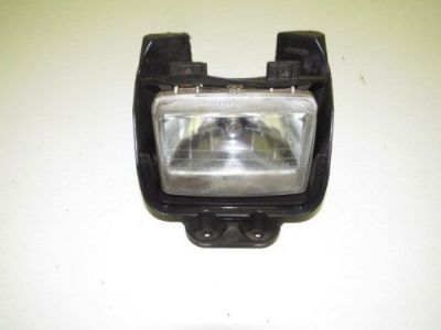 Purchase 01 02 03 04 05 HONDA TRX 250 EX TRX250EX HEADLIGHT OEM FACTORY HEAD LIGHT NICE motorcycle in Norton, Massachusetts, United States, for US $23.95