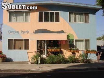 $400 studio in West Los Angeles