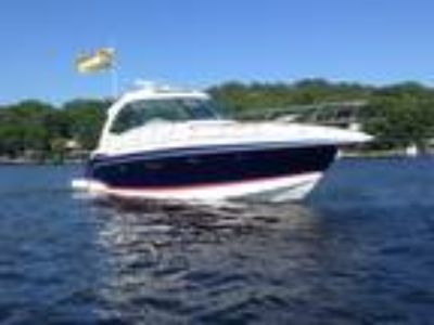 45' Formula 45 Yacht 2007
