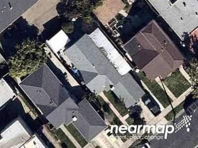 3 Bed 1.0 Bath Preforeclosure Property in Richmond, CA 94804 - Murdock St