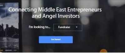 Where can you get entrepreneurial service in Qatar?