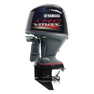 2018 Yamaha VF115 V MAX SHO 2.8L 4-Stroke Outboard Motors Newberry, SC