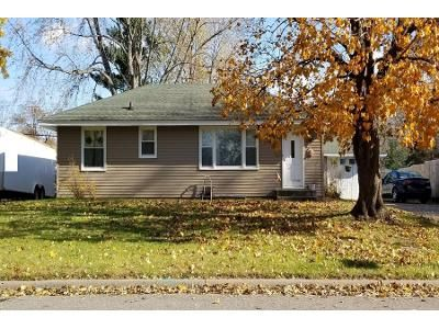 5 Bed 3.0 Bath Preforeclosure Property in Cottage Grove, MN 55016 - Greenway Ave S