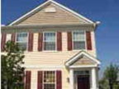 A Beautiful Three BR 2 Five BA For Rent A Dream Home