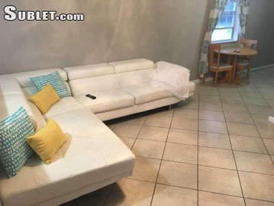 Two Bedroom In West Palm Beach