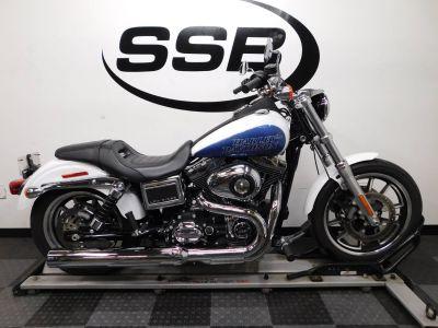2015 Harley-Davidson Low Rider Cruiser Motorcycles Eden Prairie, MN