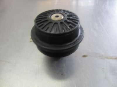 Sell 2N403 2004 MAZDA 3 2.3 ENGINE OIL FILTER CAP motorcycle in Arvada, Colorado, United States, for US $17.00