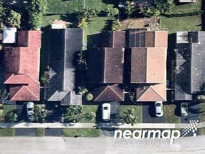 3 Bed 2.0 Bath Preforeclosure Property in Hollywood, FL 33029 - NW 21st St