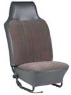 Seat Covers Set Upholstery - New in box