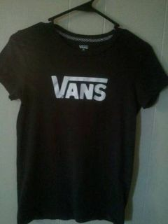 Shirts  jackets for sale
