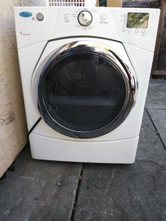 Whirlpool gas dryer ** OBO **