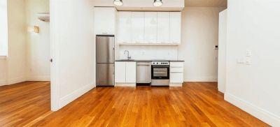 $1325 2 rooms remaining. 4 bdrm apt/condo in luxury building. (Williamsburg)