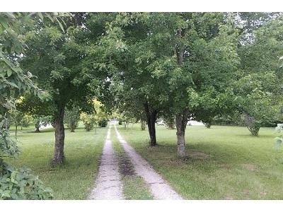 3 Bed 2 Bath Preforeclosure Property in Rogersville, MO 65742 - S Farm Road 213