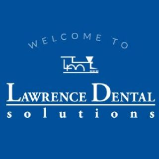 Top Rated Dentist in Lawrence - For Sedation Dentistry