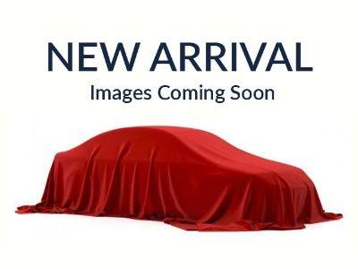 1999 Volkswagen New Jetta 4dr Sdn GLS Auto