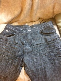 MENS SOUTHPOLE JEANS-NEW