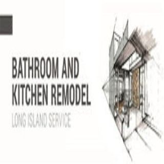 Kitchen & Bathroom Remodeling Contractor