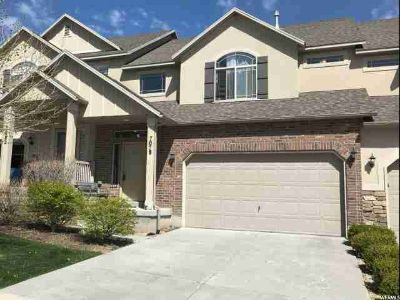 7078 W Cottage Point Dr S WEST JORDAN Three BR, Gorgeous