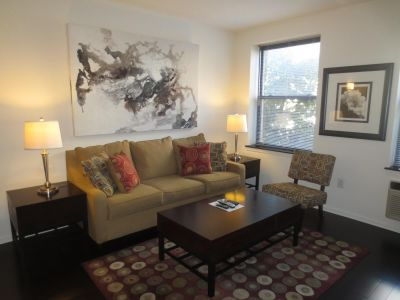 $5280 1 apartment in Morristown