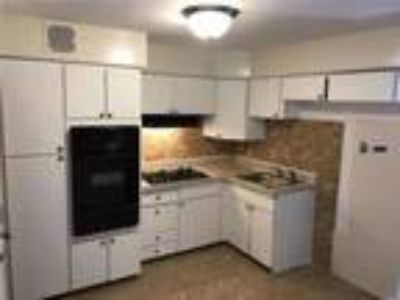 Jackson Heights Real Estate Rental - Three BR, One BA Colonial