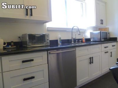 $4200 2 apartment in West Los Angeles