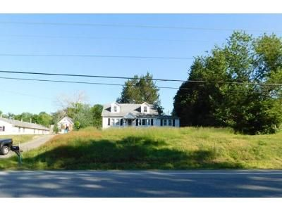 4 Bed 2 Bath Foreclosure Property in Hollywood, MD 20636 - Hollywood Rd