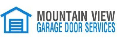 Mountain View Garage Door Service