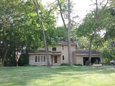 3 Bed 2.5 Bath Preforeclosure Property in Muskego, WI 53150 - East Dr