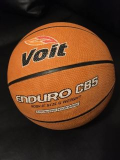 Boot Youth Basketball