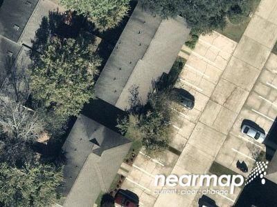 Preforeclosure Property in Baton Rouge, LA 70810 - N Oak Hills Pkwy Apt B