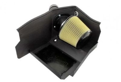 Find Magnum FORCE Pro-GUARD 7 WET - Stage-2 Cold Air Intake | 1999-2003 Ford 7.3L Pow motorcycle in Bradenton, Florida, United States, for US $437.00